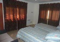 Отзывы Villa Aboulanwar