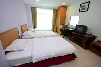 Lanvin Hotel