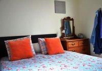 Отзывы Bed And Breakfast De Hamsche Kuul