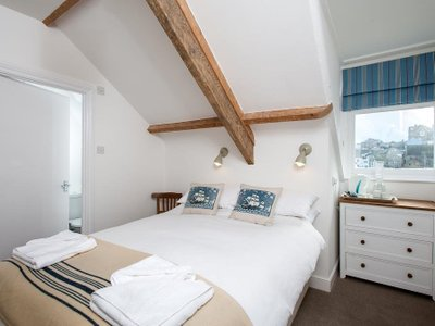The Queens Hotel St Ives