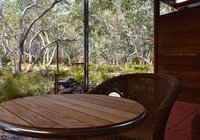 Отзывы Kangaroo Island Wilderness Retreat, 4 звезды
