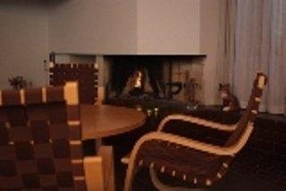 Hotel Sofia - фото 15