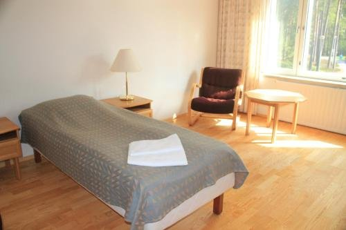 Hotel Sofia - фото 4