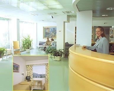 Отель Ява - фото 15