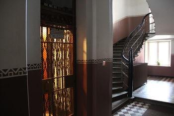Kongressikoti Hotel - фото 20
