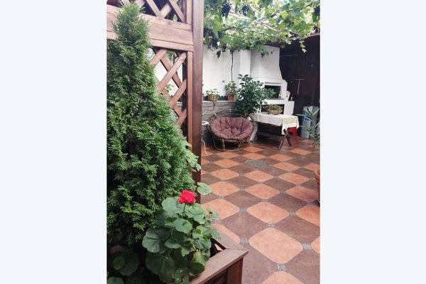 Roza Vetrov Guest House - фото 15
