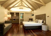 Отзывы Palm Bungalows, 3 звезды