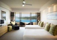 Отзывы Reef View Hotel, 4 звезды