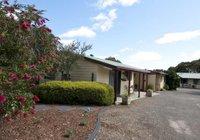 Отзывы Ficifolia Lodge, 4 звезды