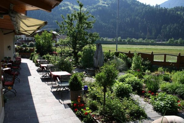 Ferienhotel Sonnenhof - фото 18