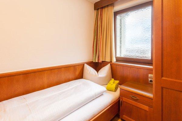 Ferienhotel Sonnenhof - фото 3