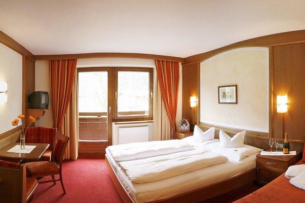 Ferienhotel Sonnenhof - фото 4