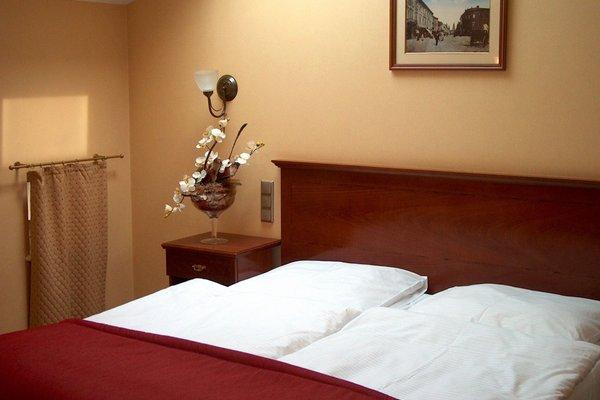 IBB Grand Hotel Lublinianka - фото 3