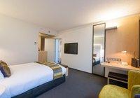 Отзывы Scenic Hotel Marlborough, 4 звезды