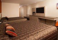 Отзывы Kingsgate Hotel Dunedin, 3 звезды