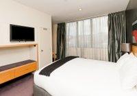 Отзывы Scenic Hotel Southern Cross, 4 звезды