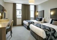 Отзывы Wains Hotel Dunedin, 4 звезды