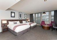 Отзывы Scenic Hotel Dunedin City, 4 звезды