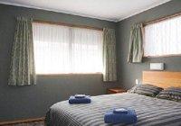 Отзывы Paroa Hotel
