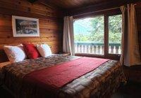 Отзывы Rundle Mountain Lodge, 3 звезды