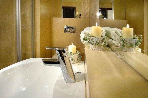 Hotel Kudowa Prestige SPA - фото 8