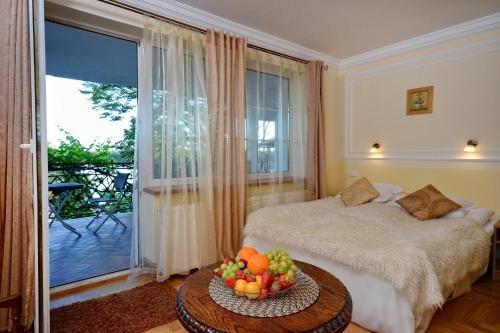 Hotel Solar Palace SPA & Wellness - фото 1