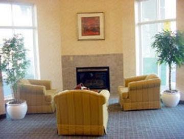 Hotel Mercure Mragowo Resort&Spa - фото 6