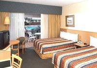 Отзывы Desert Gardens Hotel, 4 звезды