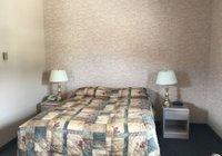 Отзывы Rondo Motel, 2 звезды