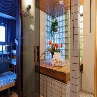 Original Sokos Hotel Vaakuna Hameenlinna - фото 17