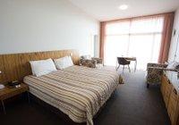 Отзывы Beachfront Hotel Hokitika