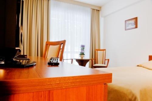 Hotel Krynica Conference & SPA - фото 14