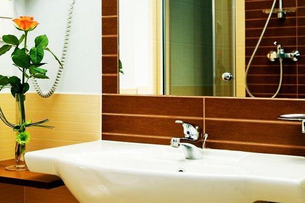 Hotel Krynica Conference & SPA - фото 7