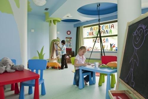 Hotel Spa Dr Irena Eris Krynica Zdroj - фото 5
