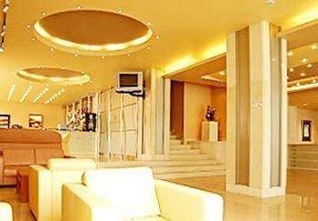 Hotel Rostov - фото 13