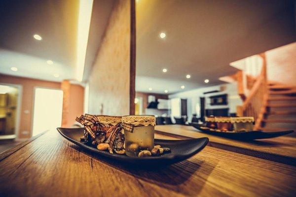 Aurellia Serviced Apartments - фото 12
