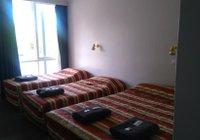 Отзывы Colac Central Hotel-Motel