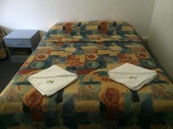 Colac Central Hotel-Motel - фото 18