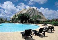 Отзывы Sheraton Laguna Guam Resort, 5 звезд