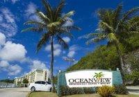 Отзывы Oceanview Hotel and Residences, 3 звезды