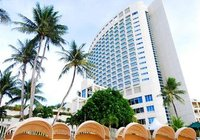 Отзывы The Westin Resort Guam, 5 звезд