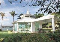 Отзывы Pacific Star Resort & Spa, 4 звезды