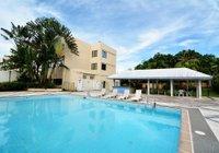 Отзывы Pacific Bay Hotel, 3 звезды