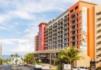 Отзывы The Bayview Hotel Guam, 3 звезды