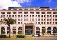 Отзывы Royal Orchid Hotel Guam, 3 звезды