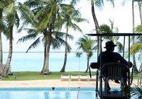 Отзывы Fiesta Resort Guam, 3 звезды