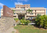 Отзывы Wyndham Garden Guam (formerly known as Aqua Suites Guam), 3 звезды