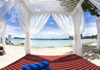 Отзывы Hilton Guam Resort & Spa, 5 звезд