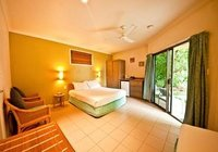 Отзывы Heron Island Resort, 4 звезды