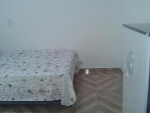 Hostel Rocha de Morais - фото 6